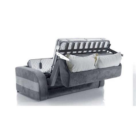prix canapé lit quelques liens utiles