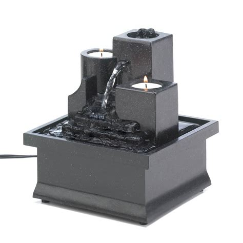 Desk Fountains by Unique Fountains We Frogs Tabletop Fountains