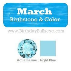 pisces birthstone color june birthstone color light purple coordinating with it