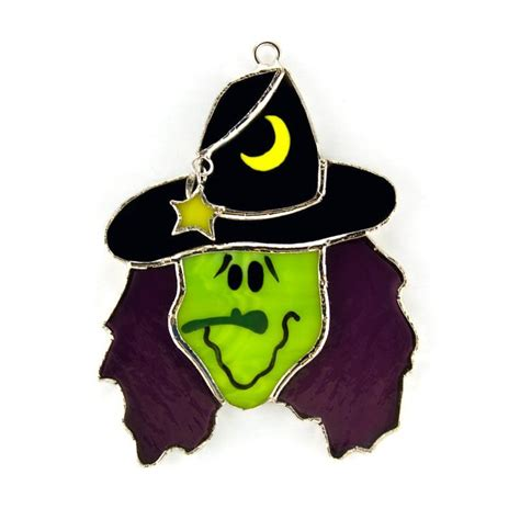 Dpk204 The Witch And The Hundred Sw Witch Metallica Glass Cover Witch Switchables