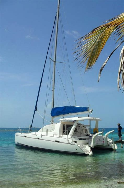 catamaran for sale by owner usa leopard 40 catamaran for sale by owner placencia belize