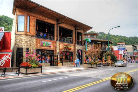 bed and breakfast gatlinburg tn cabins downtown gatlinburg tn 28 images the top 6 free things to do in gatlinburg