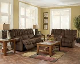 Furniture Set For Living Room 25 Facts To About Furniture Living Room Sets Hawk