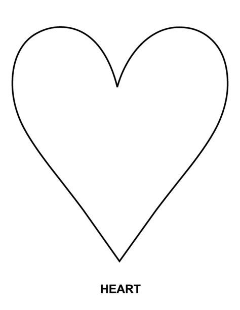 coloring pages hearts coloring pages 12 coloring