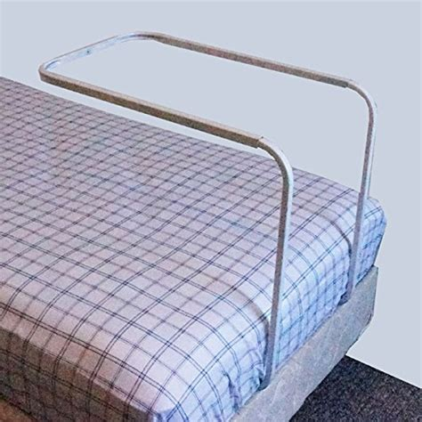 Bed Cradle Frame Mts Supply Safety Sure Bed Cradle 7 Pounds Business Industrial Equipment