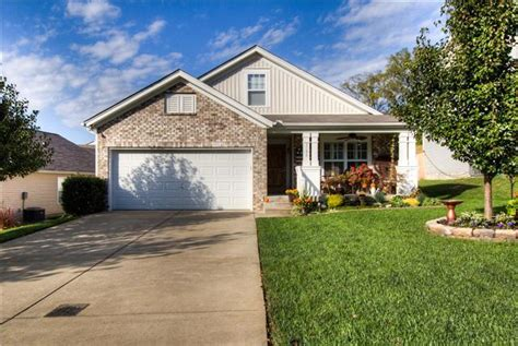 homes for sale antioch tn thedailyclassifieds