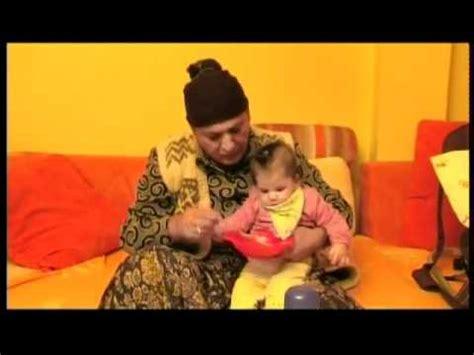 film vizatimor elsa qerdhja e femijeve yllka viti i ri 2012 part1 vidoemo