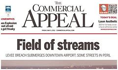 Garage Sales Tn Commercial Appeal by Tennessee Newspaper Subscriptions