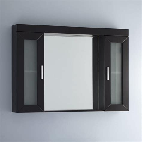 Cheap Bathroom Medicine Cabinets by Trend Discount Bathroom Medicine Cabinets 87 About Remodel