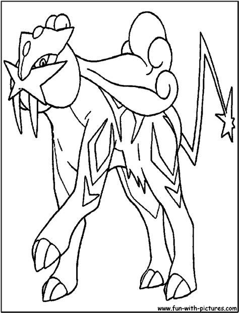 pokemon coloring pages entei entei pokemon coloring pages images pokemon images