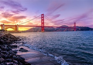 Most Beautiful Place In The Usa the 12 most beautiful places in the usa
