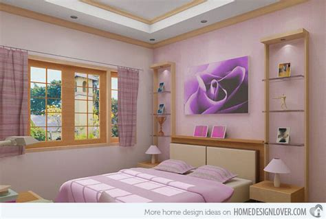 stylish girls bedrooms 20 stylish teenage girls bedroom ideas