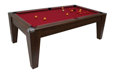 Dining Table Pool Avant Garde Pool Dining Table Pool Tables