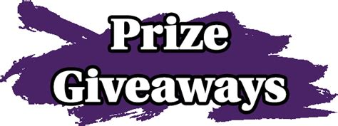Prizes And Giveaways - pin free raffle ticket template image search results on pinterest