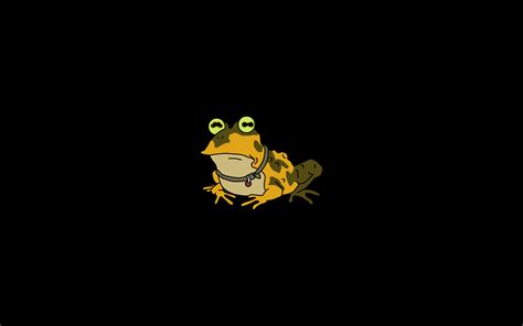 Hypnotoad Wallpaper Wallpapersafari