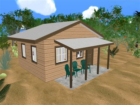 cozy house plans cozy home plans log cabin house plans with open floor plan