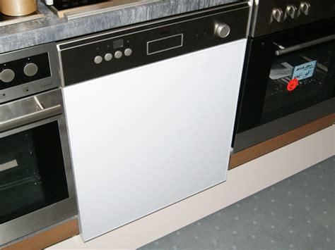 Ikea Faktum Fronten Wechseln by Geschirrsp 252 Lmaschine Front Entfernen M 246 Bel Design Idee