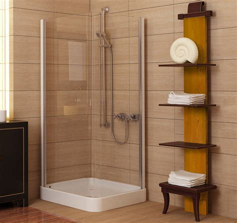 shower tile ideas small bathrooms bathroom tile 15 inspiring design ideas