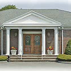farley funeral home funeral services cemeteries 358