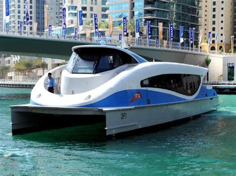 catamaran dubai water canal cruise bussen in dubai busstations en buslijnen ontdek dubai nl