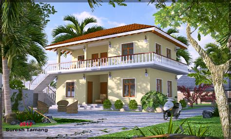 how to design a house on google sketchup max but my colleague ar rara k c told me about google sketchup