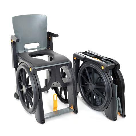 wheelchair shower chair handicap shower chairs wheelchair chairs seating