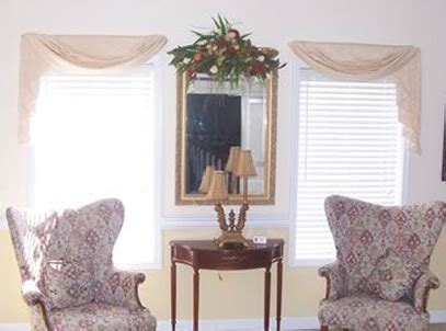 saunders funeral home jacksonville nc funeral home and