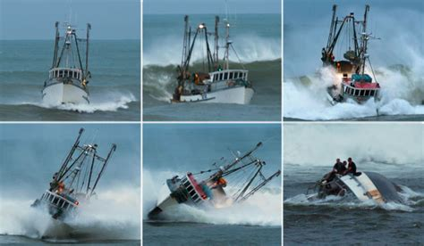 fishing boat death nz fisherman told crossing was safe father stuff co nz