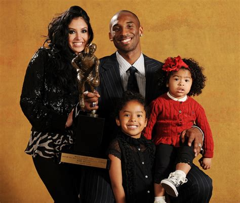 kobe bryant family biography pamela 168 pam 168 bryant is l a lakers kobe bryant s mother
