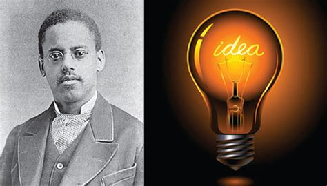 who invented the light bulb who was the inventor of the light bulb decoratingspecial com