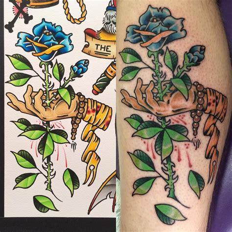 tattoo portfolio portfolio mos eisleys