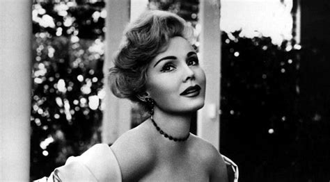 biography zsa zsa gabor zsa zsa gabor 5 minute biographies