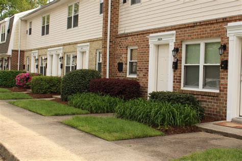 churchland square apartments in portsmouth virginia