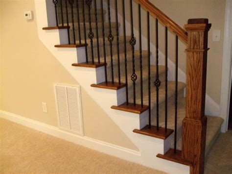 stair cases staircases london carpentry solutions