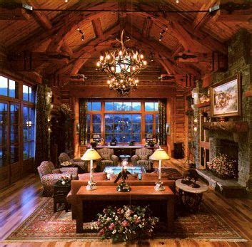 Barn Living Quarters Floor Plans Best 25 Timber Frames Ideas On Pinterest Timber Frame