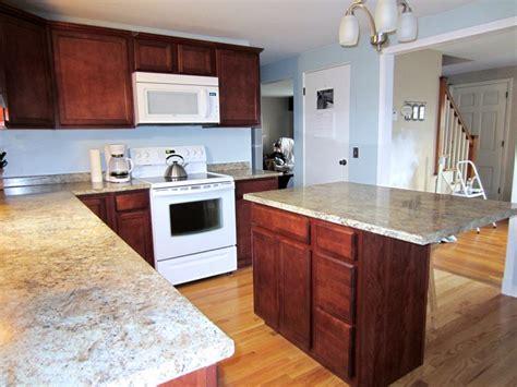 images  rhode island interior design remodeling  pinterest