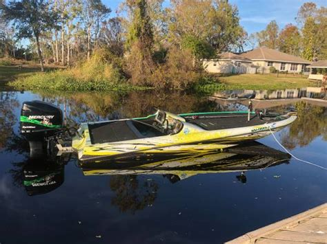 bass boats for sale on craigslist gambler new and used boats for sale