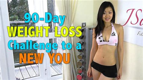 90 day weightloss challenge plan 90 day weight loss challenge
