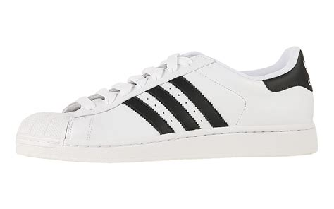 25 best ideas about adidas 25 best ideas about adidas superstar 2 0 on adidas