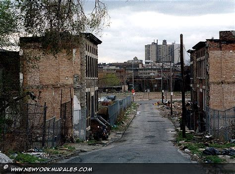 housing court bronx ny visually most decayed street in south bronx newark neighborhood affordable housing