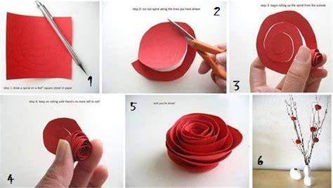 come sorprendere un uomo a letto san valentino fai da te ecco le migliori idee low cost