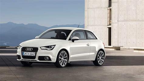Audi A1 Gebraucht by Audi A1 Gebraucht Kaufen Bei Autoscout24