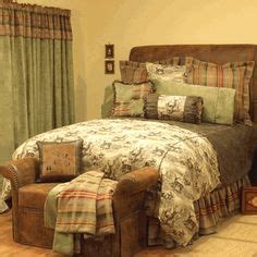 woolrich bedding discontinued bedding on pinterest
