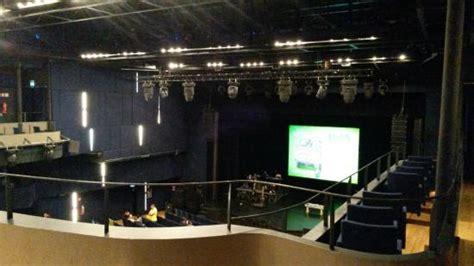 foto interno interno foto di teatro nazionale tripadvisor