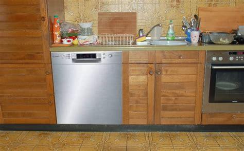 neue einbauküche k 252 che k 252 che eiche rustikal renovieren k 252 che eiche