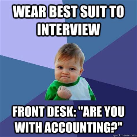 Desk Meme - hotel front desk memes memes