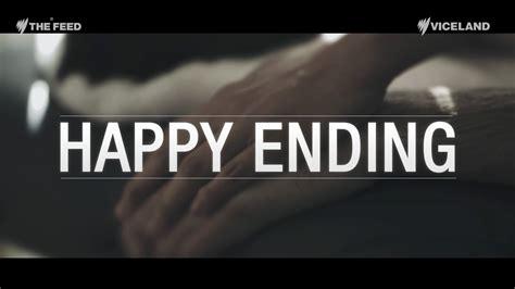 film thailand romantis happy ending massage with quot extra quot services sbs your language