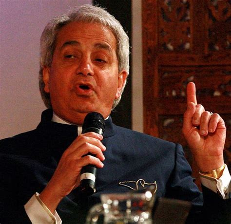 benny hinn top richest pastors in the world 2018 2 how africa news top 10 richest pastors in the world bigeye ug