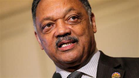 jesse jackson jesse jackson endorses hillary clinton nbc southern