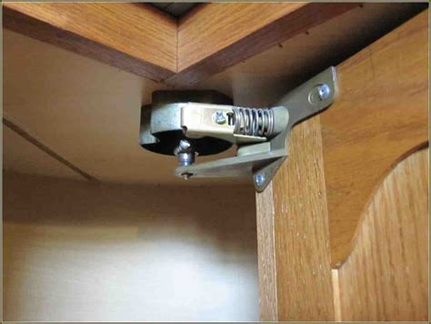 lazy susan corner cabinet hardware home furniture design